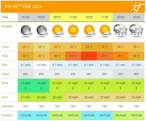 Screenshot_2015-02-21-10-57-37-1